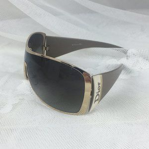 Christian Dior SubDior 2  Sunglasses